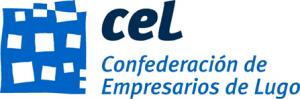 blog-logo-cel