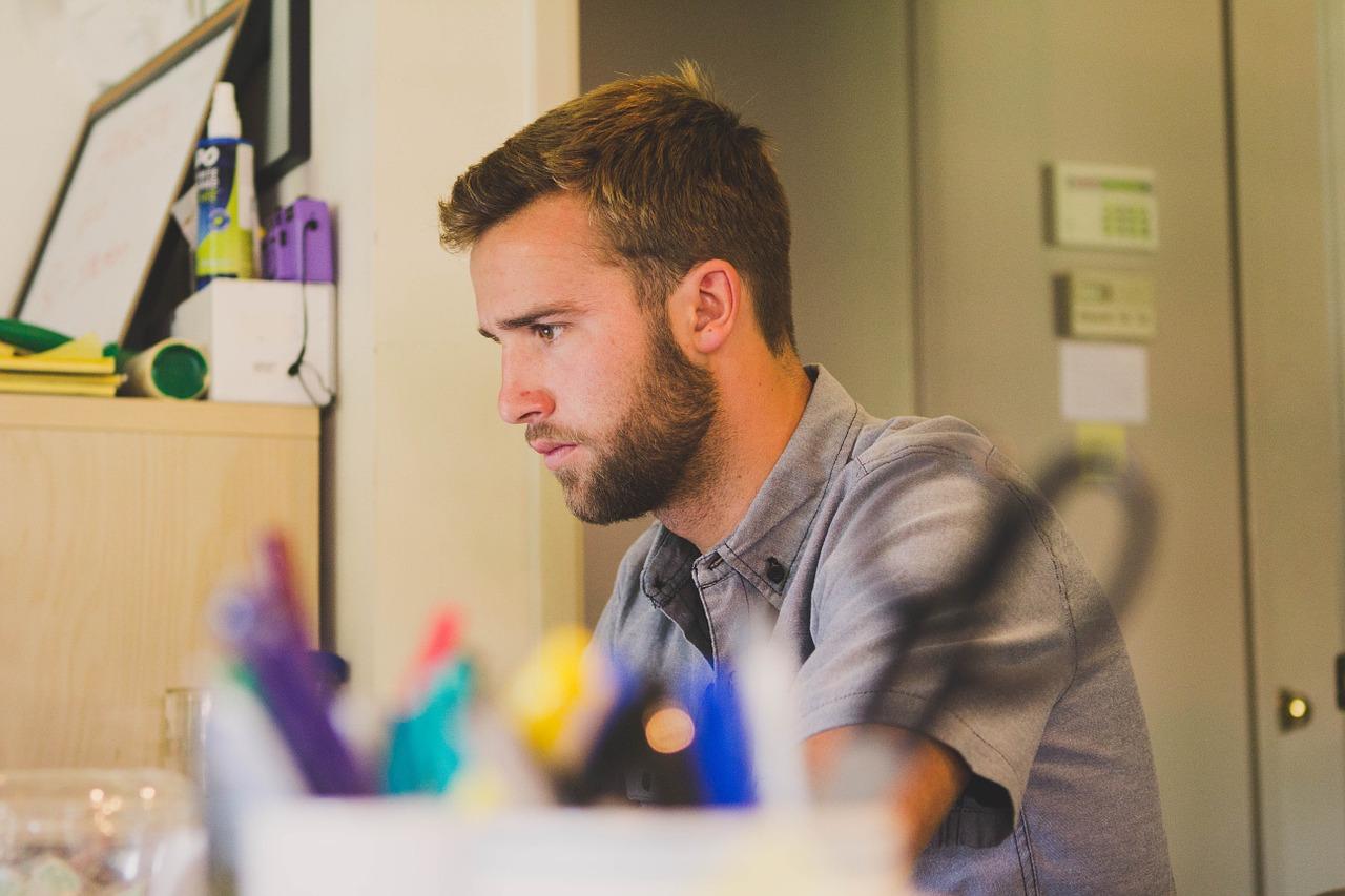 Emprendedor-Inicios-blog-e+e
