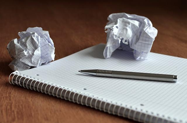 Modelo Canvas: añandir valor a la idea