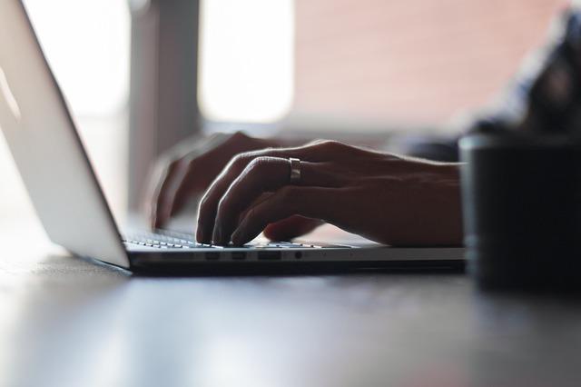 Pasos para darse de alta como autónomo Blog e+e