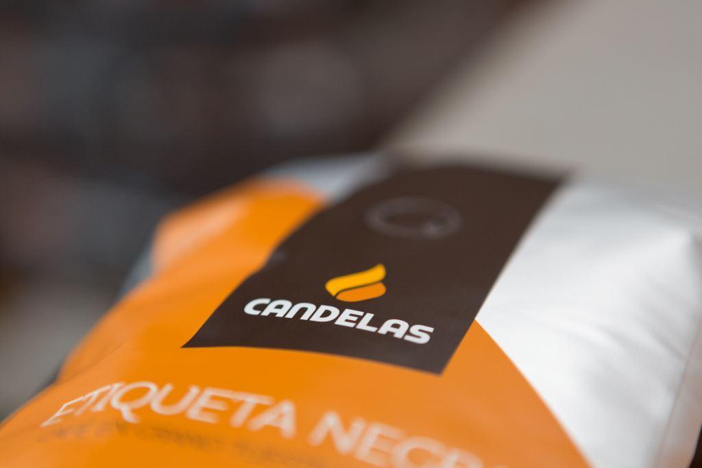 """Candelas """"Las Candelas"""""""