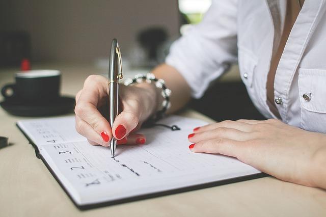 Ayudas para Emprendedores en el blog e+e