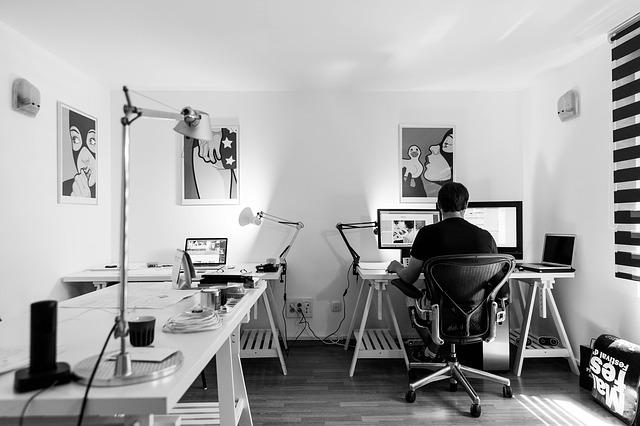 Emprendedor Autónomo en Blog e+e