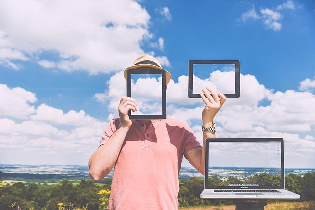 Soluciones Cloud en el Blog e+e