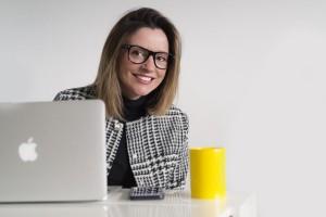 Mónica Rico de Avanza Dental en el Blog e+e