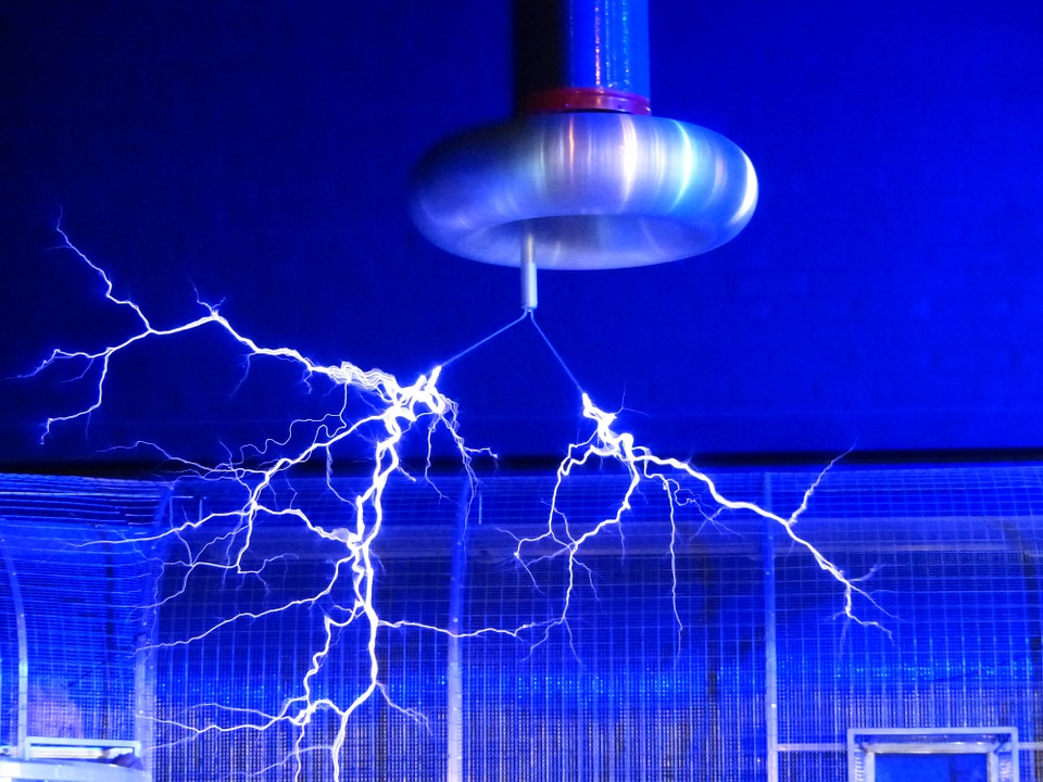 Riesgo electrico blog e+e