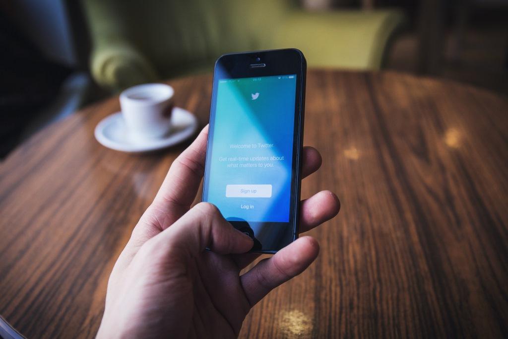Nueve razones para formarte en Marketing Digital. En el Blog e+e