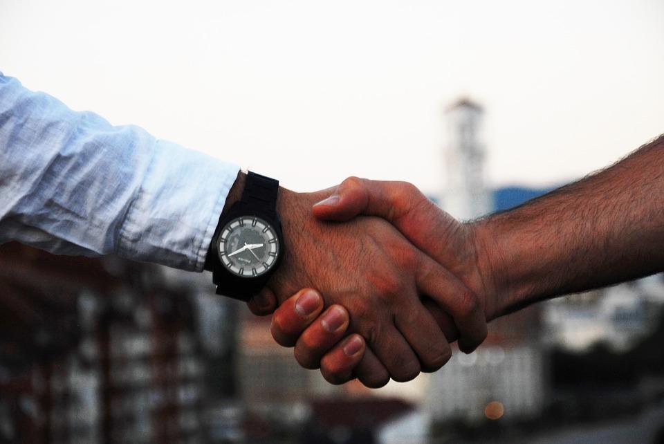 Dos apoyos clave para contratar en la provincia de Lugo