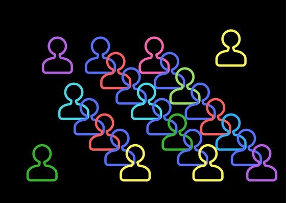 Nuevas ayudas para emprendedores sociales