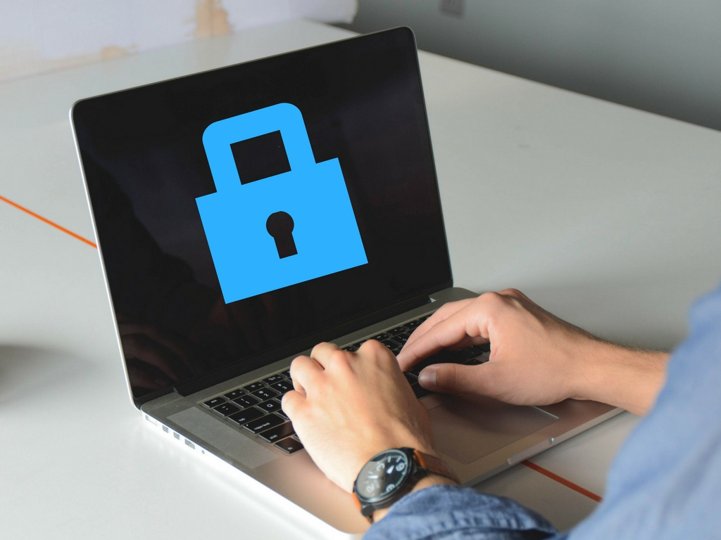 Nuevo Reglamento de Protección de Datos de la UE: