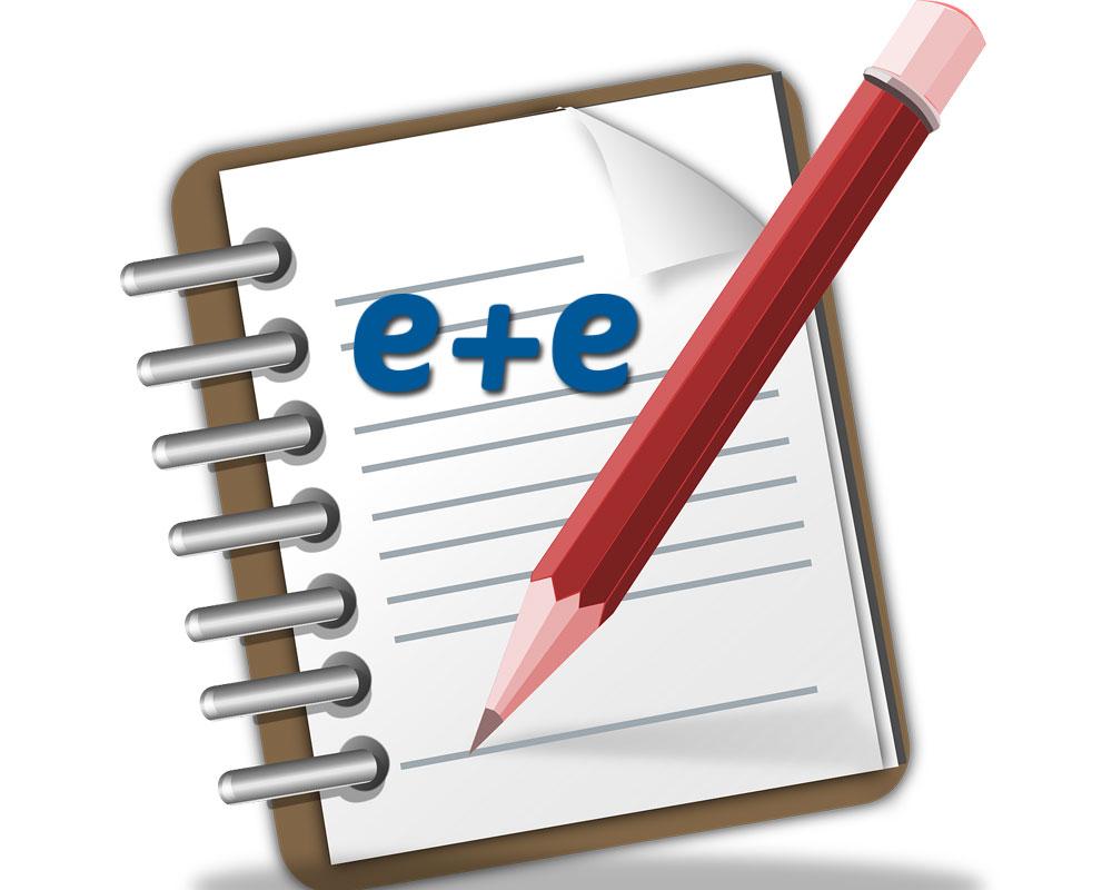Suscripción al Blog www.emprendedoreslugo.com