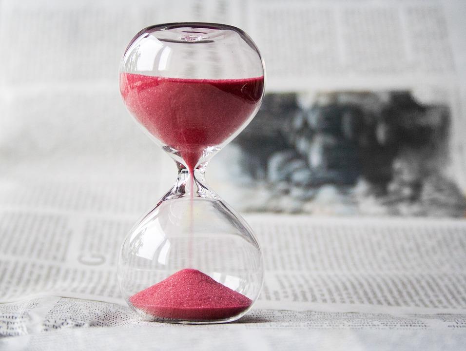 Nuevo adiós a la obligatoriedad de registrar el horario en todas las empresas
