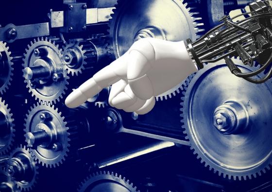Oportunidades Industria 4.0