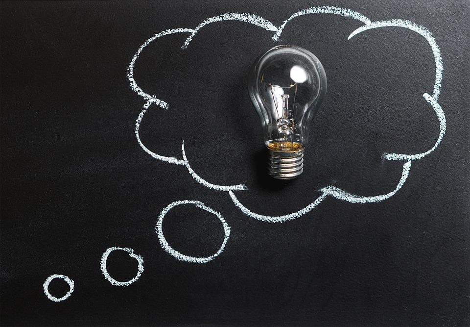 Préstamos ENISA: una opción para financiar proyectos emprendedores