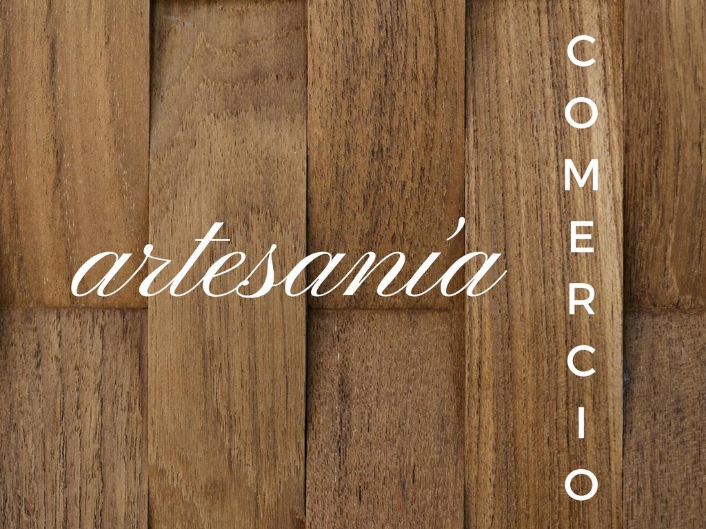 Ayudas comercio y artesanía en Galicia 2018