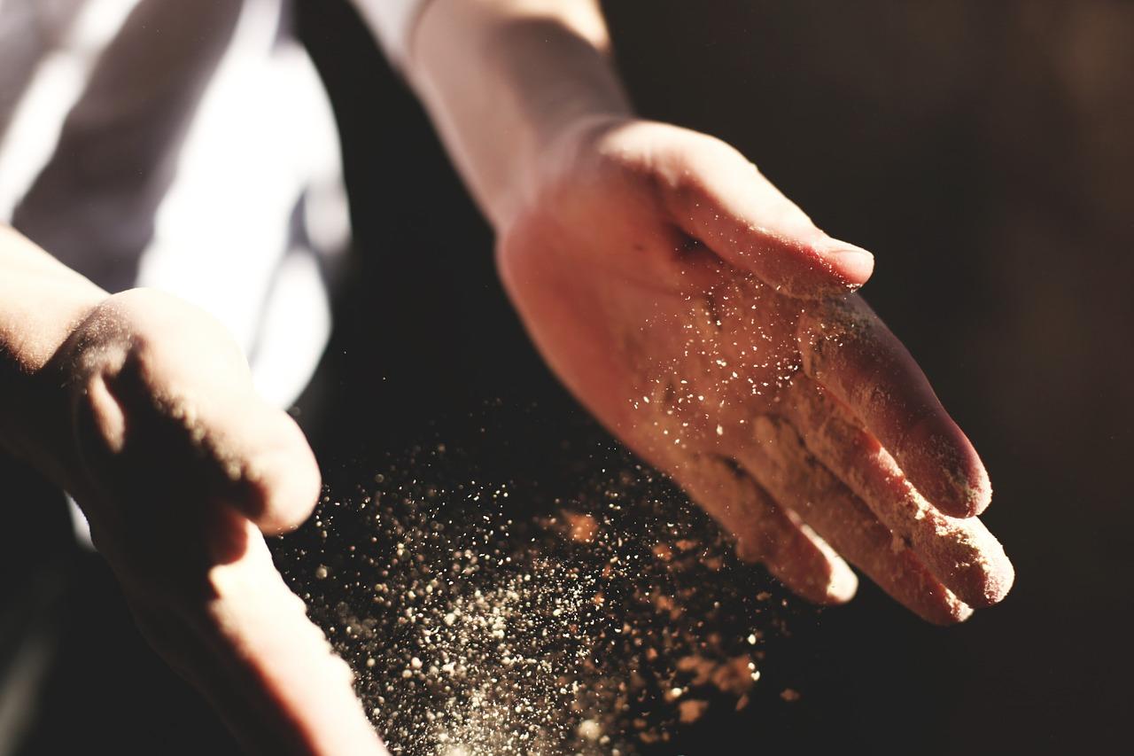 Tips básicos para prevenir riesgos laborales en panaderías