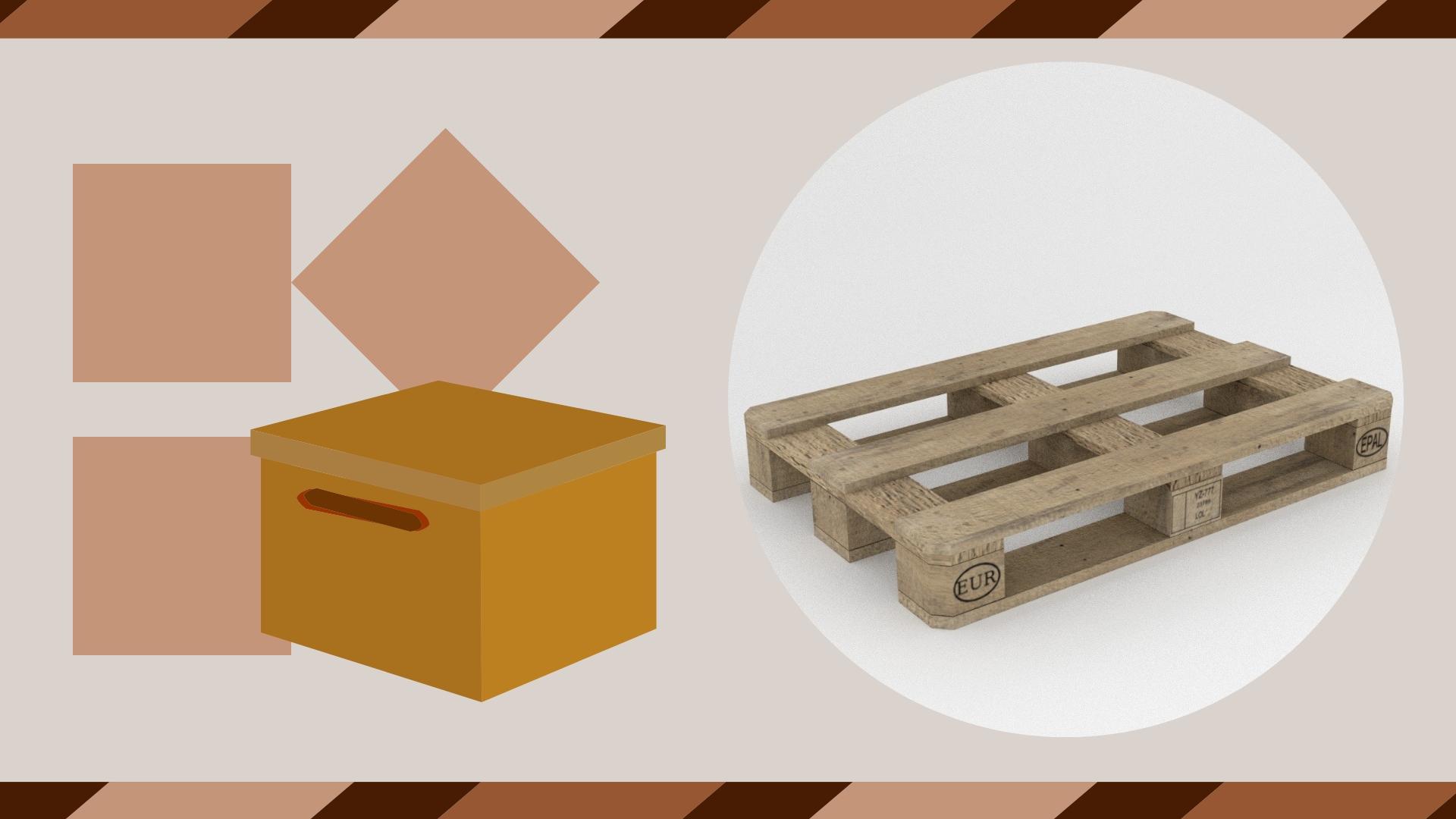 10 tips para garantizar un almacenamiento seguro en suelo